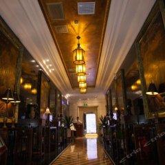 Shenzhen Eastern Athens Business Hotel развлечения
