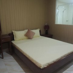 Dai Loi Hotel комната для гостей фото 3