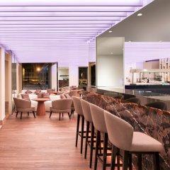 Sheraton Cascais Resort - Hotel & Residences гостиничный бар