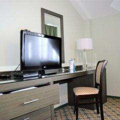 Гостиница Zavidovo Resort фото 11