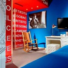 Отель Al Cappello Rosso Италия, Болонья - 2 отзыва об отеле, цены и фото номеров - забронировать отель Al Cappello Rosso онлайн детские мероприятия фото 2