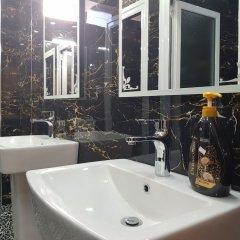 Отель Filipi Hostel Албания, Саранда - отзывы, цены и фото номеров - забронировать отель Filipi Hostel онлайн ванная фото 2