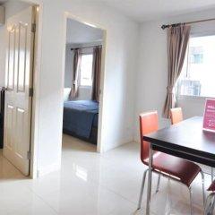 Отель ZEN Rooms Pridi 14 комната для гостей фото 3