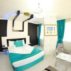 Park Vadi Hotel Турция, Диярбакыр - отзывы, цены и фото номеров - забронировать отель Park Vadi Hotel онлайн комната для гостей фото 3