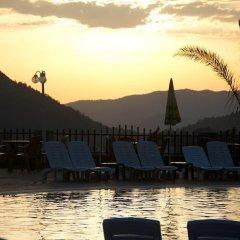Destina Hotel Турция, Олудениз - отзывы, цены и фото номеров - забронировать отель Destina Hotel онлайн фото 4