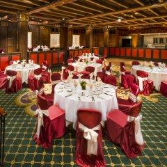 Millennium Biltmore Hotel фото 2
