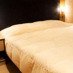 Отель Vatican Holiday комната для гостей