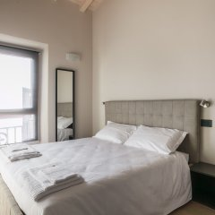 Отель Sant'orsola Suites Apartments Италия, Болонья - отзывы, цены и фото номеров - забронировать отель Sant'orsola Suites Apartments онлайн фото 9