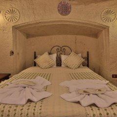 Gültekin Motel Турция, Гёреме - отзывы, цены и фото номеров - забронировать отель Gültekin Motel онлайн комната для гостей фото 4