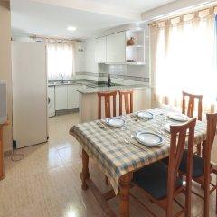 Отель EUFORIA Испания, Пляж Мирамар - отзывы, цены и фото номеров - забронировать отель EUFORIA онлайн в номере