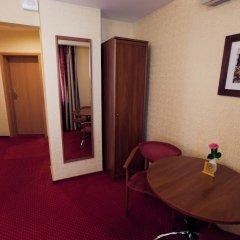Гостиница Делис интерьер отеля фото 3