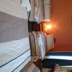 Tulip Hotel интерьер отеля фото 2