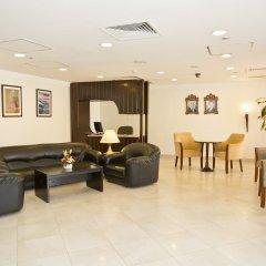 Отель Petra Guest House Hotel Иордания, Вади-Муса - отзывы, цены и фото номеров - забронировать отель Petra Guest House Hotel онлайн интерьер отеля фото 2