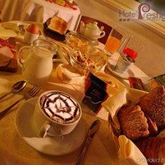 Отель Prestige Италия, Монтезильвано - отзывы, цены и фото номеров - забронировать отель Prestige онлайн питание