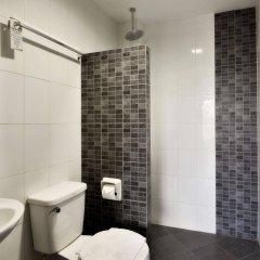Отель Express Inn Cebu ванная фото 2