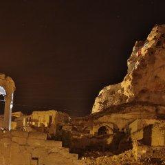 Lamihan Hotel Cappadocia фото 6