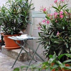 Отель Artisan Lofts Paris интерьер отеля фото 3