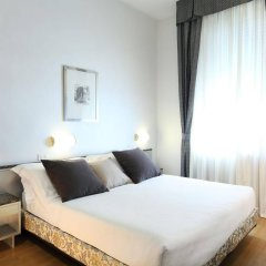 Hotel Rosabianca комната для гостей фото 2