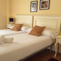 Отель Apartamento Ondarreta комната для гостей фото 4