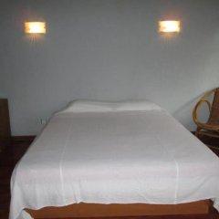 Отель Pyi1 Guest House Мьянма, Хехо - отзывы, цены и фото номеров - забронировать отель Pyi1 Guest House онлайн комната для гостей фото 4