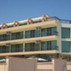 Отель Serenity фото 13