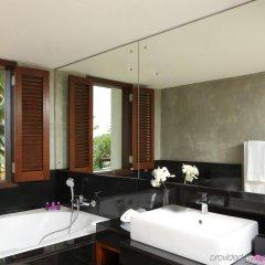 Отель Avani Kalutara Resort ванная