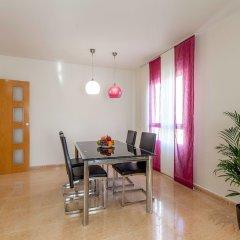 Отель Valencia Flat Rental - Ruzafa 3 в номере фото 2
