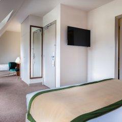 Отель Le Tourville Eiffel Франция, Париж - отзывы, цены и фото номеров - забронировать отель Le Tourville Eiffel онлайн детские мероприятия