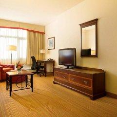 Отель The Carleton Suite Hotel Канада, Оттава - отзывы, цены и фото номеров - забронировать отель The Carleton Suite Hotel онлайн