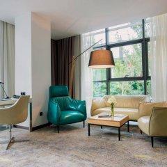 Messier 53 Hotel Yerevan Ереван комната для гостей фото 2