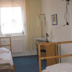 Отель Touristenhaus Grunau Германия, Берлин - 1 отзыв об отеле, цены и фото номеров - забронировать отель Touristenhaus Grunau онлайн фото 2
