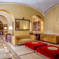 Отель Empire Palace Италия, Рим - 3 отзыва об отеле, цены и фото номеров - забронировать отель Empire Palace онлайн интерьер отеля фото 3