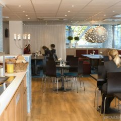 Отель Spar Hotel Majorna Швеция, Гётеборг - отзывы, цены и фото номеров - забронировать отель Spar Hotel Majorna онлайн питание