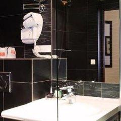 Отель Arc Elysées Франция, Париж - отзывы, цены и фото номеров - забронировать отель Arc Elysées онлайн фото 7