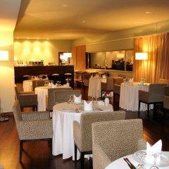 Отель Vip Executive Azores Понта-Делгада питание фото 2