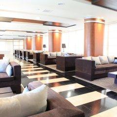 Kolin Турция, Канаккале - отзывы, цены и фото номеров - забронировать отель Kolin онлайн интерьер отеля фото 2