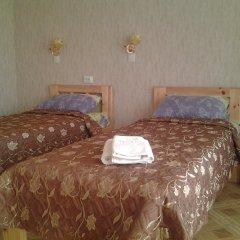 Гостиница Маленький принц сейф в номере