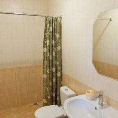 Гостиница Reskator Hotel в Сочи 8 отзывов об отеле, цены и фото номеров - забронировать гостиницу Reskator Hotel онлайн ванная фото 2