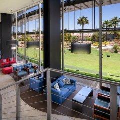 Pestana Vila Sol Golf & Resort Hotel детские мероприятия