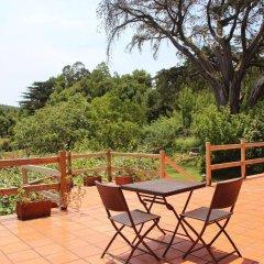 Отель Quinta do Pântano фото 26