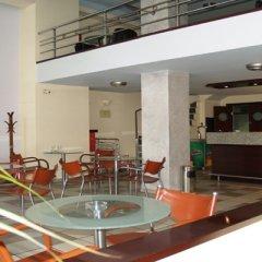 Hotel Glaros фото 5