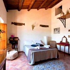 Отель Kasa Kala Италия, Палермо - отзывы, цены и фото номеров - забронировать отель Kasa Kala онлайн сауна