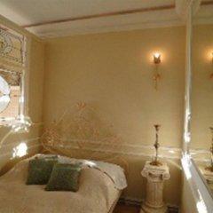 Отель Apartament Aleksander ванная фото 2