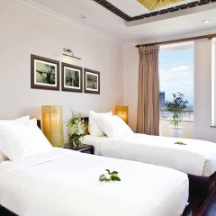Cherish Hotel комната для гостей фото 2
