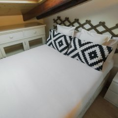Отель Goya Apartment I Испания, Мадрид - отзывы, цены и фото номеров - забронировать отель Goya Apartment I онлайн фото 4