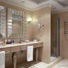 Гостиница Superior Golf and SPA Resort ванная фото 2