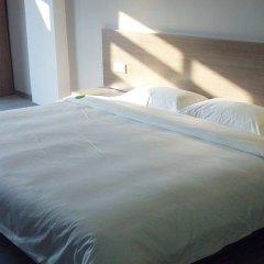 Dayhello Hotel комната для гостей фото 3