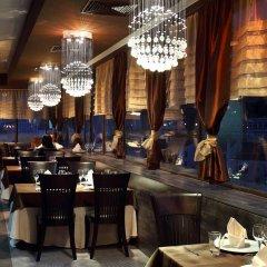 Отель Grand Hotel Shumen Болгария, Шумен - отзывы, цены и фото номеров - забронировать отель Grand Hotel Shumen онлайн гостиничный бар