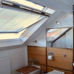 Апартаменты 2 Bedroom Apartment in Belsize Park Лондон детские мероприятия