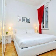 Отель Cozy Borgo - My Extra Home комната для гостей фото 2